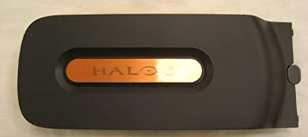 Halo 3 Edition 20GB Hard Drive for Xbox 360