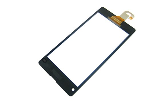 parts-touch-screen-digitizer-for-sony-xperia-z1-compact-d5503-mobile-phone-part
