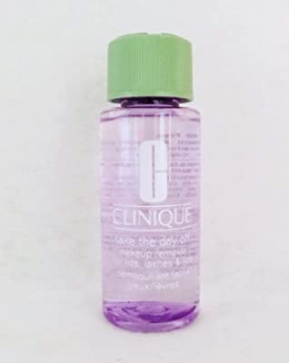 Clinique Take The Day Off Makeup Remover by Clinique