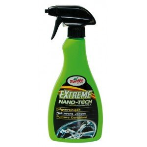 TARTLE-WAX-Turtle-Wax-EXTREME-PULITORE-CERCHI-500ML
