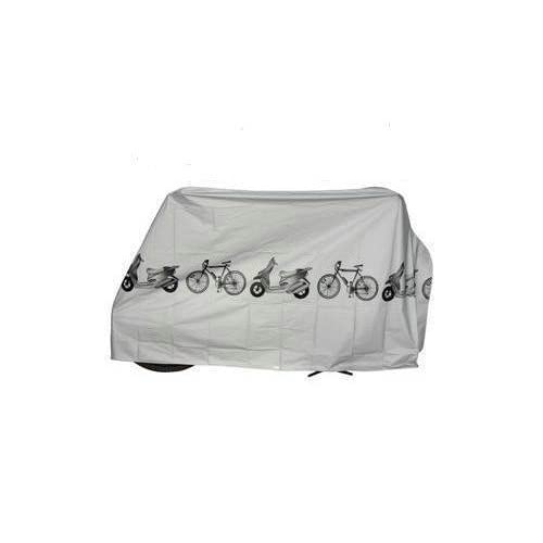 Motorcycle/bicycle Cover,cycling Rain Covers,durable Waterproof Dustproof
