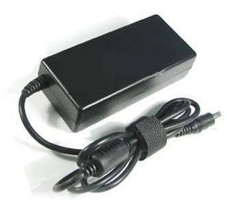 Nuovo adattatore AC/ Alimentatore (Cavo AC 220V incluso) Caricabatterie compatibile con portatile , laptop, notebook e netbook numero di modello: ADVENT 19V 4,7A, 90W, dimensione pin: 5,5mm*2,5mm