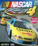 NASCAR 第14戦 ポコノ