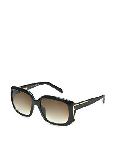 Fendi-FS-5327-317-Green-Plastic-Fashion-Sunglasses