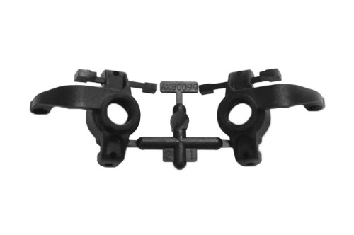 Axial AX80099 Steering Knuckle Set EXO