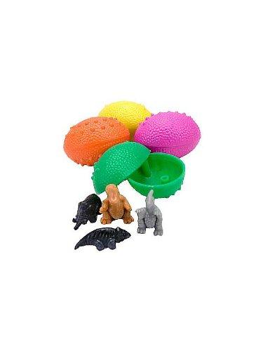 Jurassic Park Dinosaur Toys front-23615