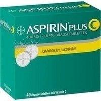 aspirin-plus-c