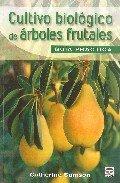 cultivo-biologico-de-arboles-frutales-guia-de-campo