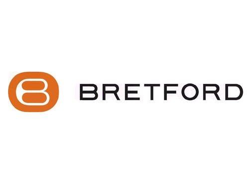 Bretford Manufacturing 030-1516