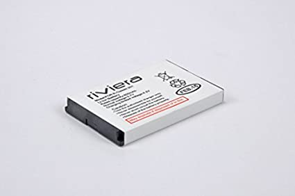 Riviera 800mAh Battery (For Classic 201)