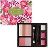 Bella Il Fiore Face Palette, Bella Jardin, 0.17 Ounce