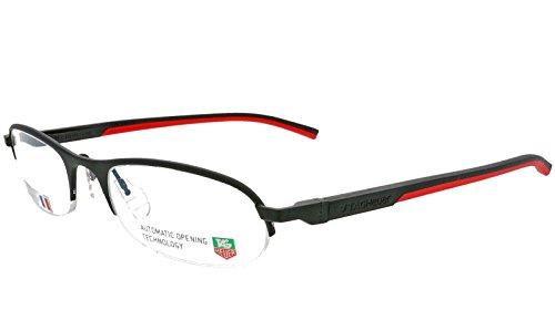 tag-heuer-th-660823-012-occhiali