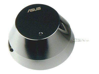 ASUS 90-YAB610B-UAN0BZ XONAR U1 Lite black USB External soundcard - (Components Sound Cards)