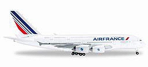 herpa-515634-003-a380-air-france-f-hpjj