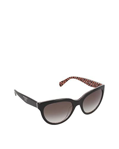 Prada Gafas de Sol MOD. 05PS SOLEMAS0A7 Negro