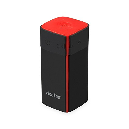 hootoo-wireless-hard-drive-companion-wireless-router-10400mah-external-battery-pack-travel-charger-a