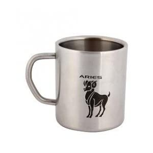 Zain Coffee Mug (Aries)