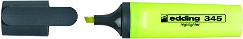 resaltador-amarillo-edding-345-5-ve-1
