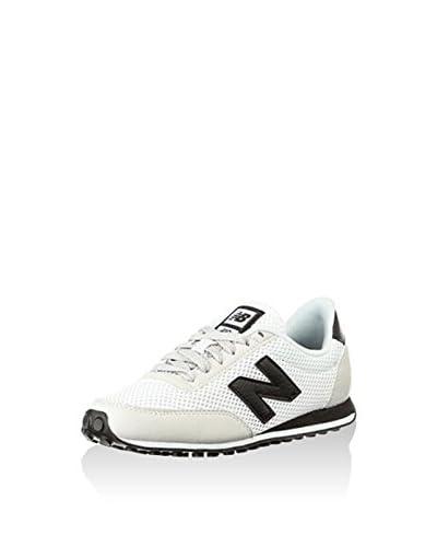 New Balance Zapatillas U410MMWK