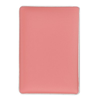 かづきれいこ ハードファンデーション影セット ピンク