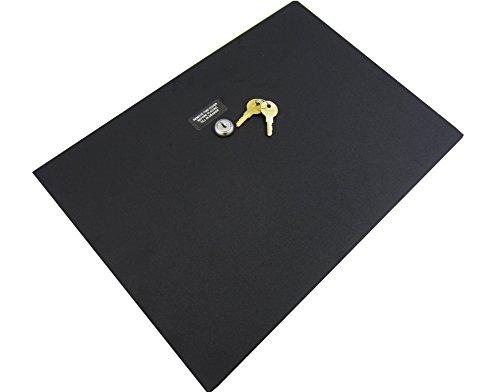 APG Cash Drawer PK-14L-03-R-BX Cash Tray Cover Business Industrial Retail Money Handling ...
