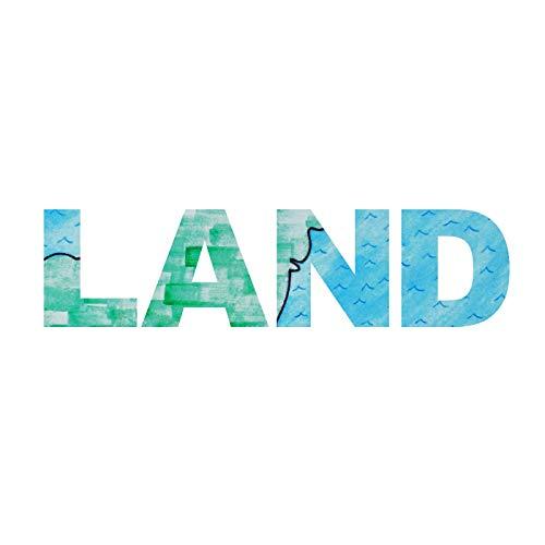 Cassette : Another Michael - Land (Cassette)