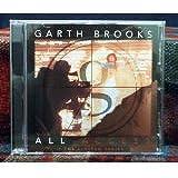Garth Brooks: All Access