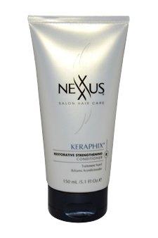 nexxus-keraphix-restorative-strengthening-conditioner-150-ml