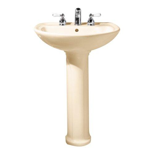 Two Leg Pedestal Sink : ... , Bone Hardware Plumbing Plumbing Fixtures Sink Accessories Sink Legs