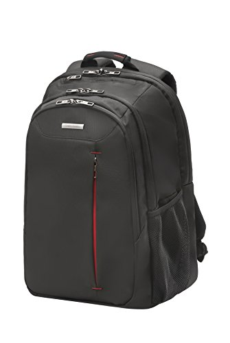 Samsonite-Guardit-Laptop-Backpack-L-173-27-Liters-Black-Black-55928