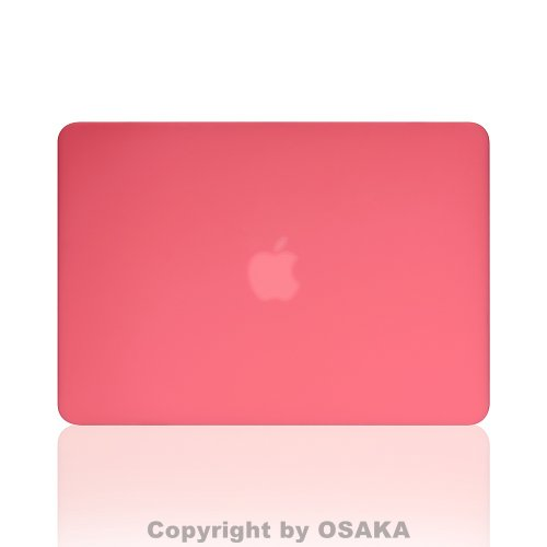 retina macbook pro case 13-2698896