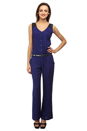 Cottinfab-Women-Navy-Blue-Jumpsuit