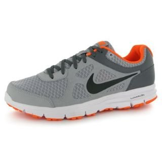 Amazon.com: Nike Lunar Forever Running Shoes - 15 - Grey