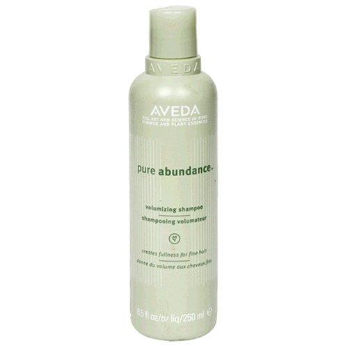 Aveda 50381 Shampoo