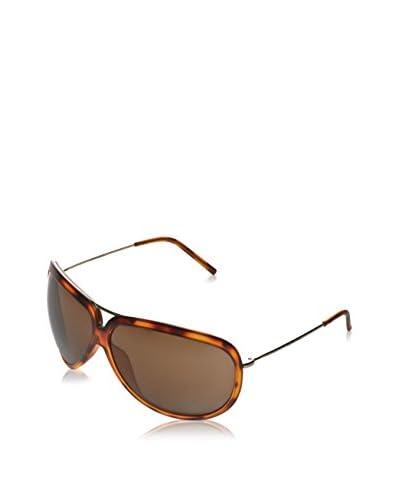 Armani Sonnenbrille 623/S (69 mm) braun