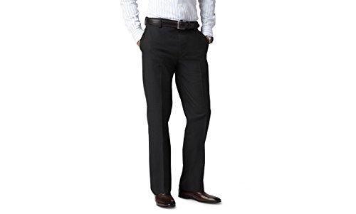 docker-khaki-pantalon-dockers-droit-sans-pinces-classic-fit-flat-front-modele-d3-taille-w32-l29-42