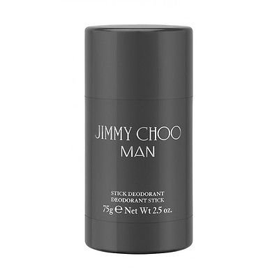 Jimmy Choo Man per Uomo 75 ml deodorant Stick
