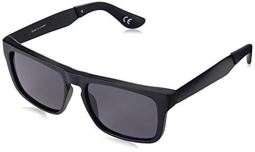 Vans Squared Off - Gafas de sol para hombre