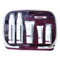Dermalogica Age Smart Skin Kit, 6 Count