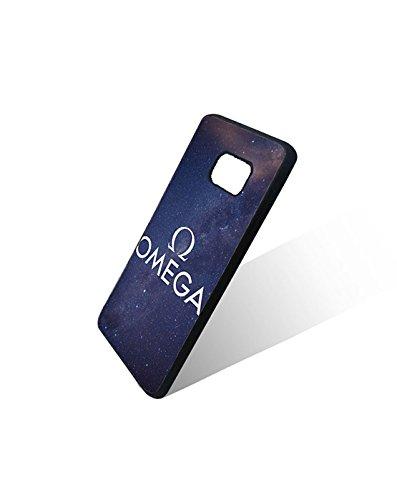 omega-sa-handytasche-for-samsung-galaxy-s6-ege-omega-sa-brand-svelte-protective-cases-cool-omega-sa-