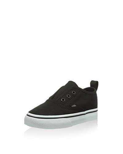 Vans Sneaker AUTHENTIC V