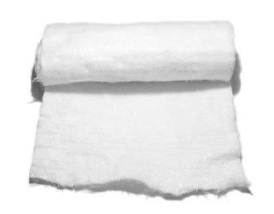 agugliato-di-lana-di-vetro-per-alte-temperature-35x35h15