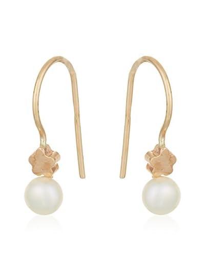 Cordoba Jewels Pendientes