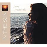 In the Sun ~ Jane Monheit