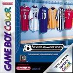 echange, troc Player Manager 2000