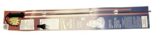 Kat'S 15200 90 Watt, 120 Volt Dipstick Style Oil Heater