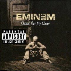Eminem Cleanin Out My Closet Stimulate Amazon Com Music