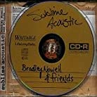 Sublime - Sublime Acoustic: Bradley Nowell & Friends mp3 download