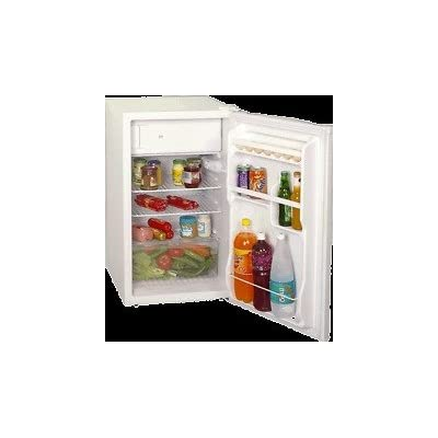 White Westinghouse International Company White Westinghouse Refrigerator Model Wbr02 50 Ltrs