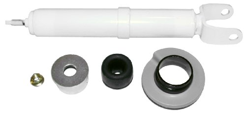 Rancho RS5808 RS5000 Series Non Gas Strut